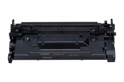 Toner Cartridge 041 schwarz für imageCLASS LBP-312dn, LBP-312x,
