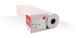 Inkjet Standard Plus Papier FSC 120m x 594mm, 90g/m² DIN A1, IJM022