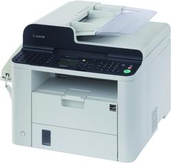 Laserfaxgerät FAX-410 incl.UHG Faxabruf, Fax-Weiterleitung uvm.
