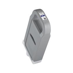 Tinte PFI-1700B für iPF Pro-2000, Pro-4000, blau, Inhalt: 700 ml