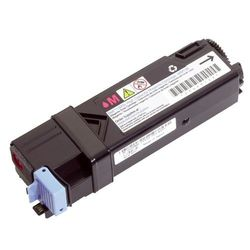 Toner Cartridge DLFM067 magenta für LaserJet 2130,2135