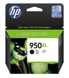 Tintenpatrone 950XL schwarz für Office Jet Pro 8600 e, 8600Plus e-1 VE = 1 Stück