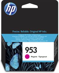 Tintenpatrone 953 magenta für Officejet Pro 8210, 8710, 8715,