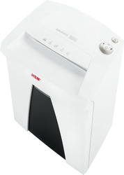 Aktenvernichter B24 0,78x11mm HSM SECURIO Line