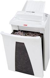 Aktenvernichter Securio AF 150 1,9x15 mm Partikelschnitt