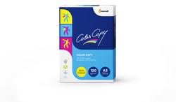 Kopierpapier Color Copy A3 120g weiß Laser+Kopierer holzfr. 250BlVE = 1 Packung = 250 Blatt