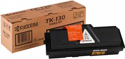 Toner-Kit TK-130 schwarz für FS-1300D, FS-1300DN, FS-1350DN,