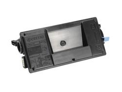 Toner-Kit TK-3160 schwarz für P3045dn, P3050dn, P3055dn, P3060dn