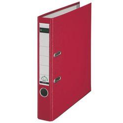 Ordner 101550, PP A4 RB 52mm rot 180° Ordner PräzisionsmechanikVE = 20 Stück