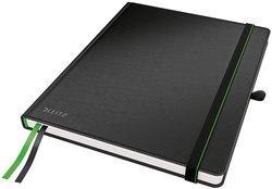 Complete Notizbuch A4, 80 Blatt kariert