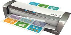Laminiergerät iLAM Office Pro, A3 für Folien bis max. 2x175mic, silber