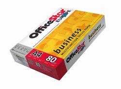 OfficeStar Kopierpapier business A3 ws VE = 1 Packung = 500 Blatt