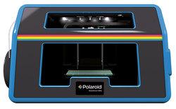 3D Drucker ModelSmart 250S vertikale Auflösung von 50 - 350 µmGeschwindigkeiten 20 - 100mm / s