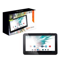Tablet Mobii 1080, 25,65cm (10,1