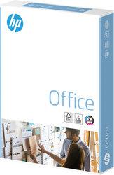 HP Office Papier A4 80g weiß CHP110VE = 1 Packung = 500 Blatt