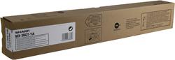 Toner gelb für MX Geräte MX2610N,-MX3110N,-MX3610
