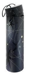 Weihnachts-Flaschenbox Selection 100x1000x330mmmit partieller Lackierung und