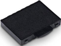 Ersatzstempelkissen für 5430 schwarzVE = 1 Stück/Blister = 2 Kissen