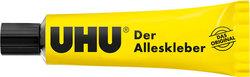 Alleskleber UHU Tube 35g