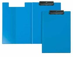 Clipboard A4 VELOCOLOR blau
