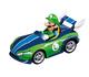 Carrera GO!!! Mario Kart Wii Wild W