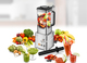 Unold 78605 Power Smoothie Maker