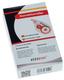 Korrekturroller 4,2mm breit x 7,3m lang, für saubere schnelle Korekturen, nicht nachfüllbar