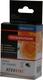 Tintenpatrone schwarz für HP Deskjet 5940,Photosmart 8050