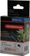 Tintenpatrone 350XL schwarz für HP Photosmart C4280,C4380,C5380 1 VE = 1 Stück