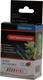 Tintenpatrone farbig für HP Deskjet D4260,D4360,