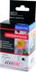 Tintenpatrone 940XL schwarz für HP für Officejet Pro 8000 8500