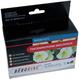 Multipack 4 Farben für HP Office Jet Pro 8600 e, 8600Plus e- 1 VE = 1 Packung á 4 Tintenpatronen
