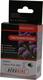 Tintenpatrone schwarz für Canon PIXMA iP3300, iP3500, iP4200, iP4300, iP4500, iP5200, iP5200R