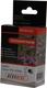 Tintenpatrone schwarz für Canon Pixma IP4850,MG5150,MG5250,MG6150,