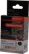 Tintenpatrone grau für Canon Pixma Pixma IP4850,MG5150,MG5250,
