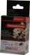 Tintenpatrone farbig für Canon Pixma iP 1800, iP2500,iP2600,