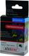 Tintenpatrone schwarz für Epson Stylus D68, D88,