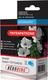 Tintenpatrone cyan für Epson Stylus D78,92,120,120 Network
