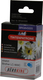 Tintenpatrone cyan für Brother DCP-110C, DCP-115C,DCP-120C,