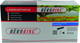 Toner Cartridge schwarz HP Color LaserJet CP1215,