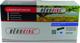 Toner Cartridge cyan für HP Color Laserjet CP1515N