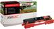 Toner Cartridge schwarz für HP Laserjet P4014