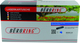 Toner Cartridge cyan für HP HP Color LaserJet CM 1415
