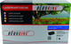Toner Cartridge schwarz für HP HP LaserJet P3015A