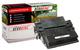 Toner Cartridge High Capacity für HP LaserJet M3027 MFP, M3027x MFP,