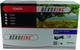 Toner Cartridge schwarz für Brother HL-2240/D 2250DN, 2270DW