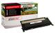 Toner Cartridge schwarz für Samsung CLP-315, CLX-3175FN,
