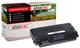 Toner Cartridge schwarz für Samsung ML-1630, SCX-4500