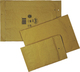Jiffy Versandtasche Größe 4, braun Innenmaß: 225 x 343mm, Außenmaß: