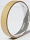 Papierspulenkern CR2L 38 mm Breite für Tape Creator TP-M5000N 1 VE = 1 Karton = 36 Stück